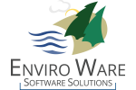 EnviroWare - Facility Package Software