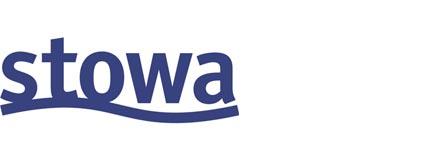 Stichting Toegepast Onderzoek Waterbeheer (STOWA)