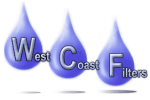West Coast Filters Inc.