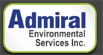 Wastewater Compliance & Permitting