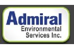 Admiral Environmental Services, Inc.