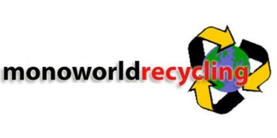 Cardboard / Paper Recycling