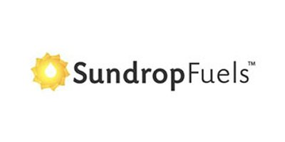 Sundrop Fuels, Inc.