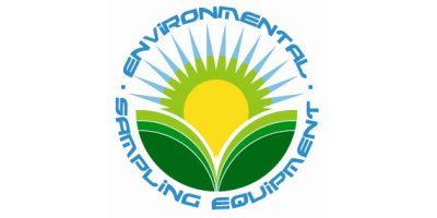 Environmental Water & Wastewater Consulting inc.(ESESINC)