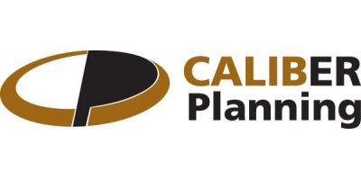 Caliber Planning