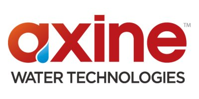 Axine Water Technologies, Inc.