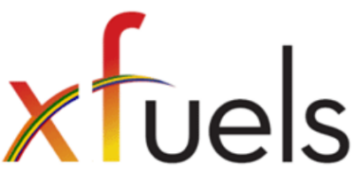 XFuels Inc.