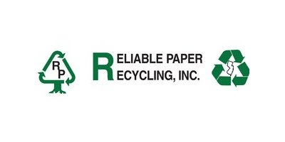 Reliable Paper Recycling, Inc