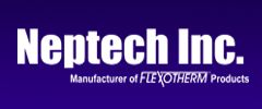 Neptech Inc.