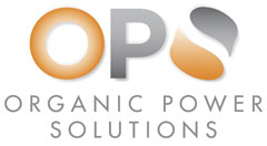 Organic Power Solutions