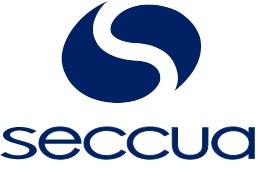 Seccua GmbH