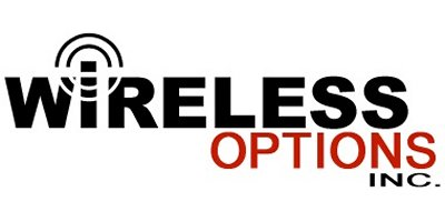 Wireless Options Inc.