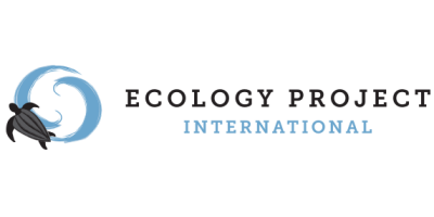 Hawaii - Island Ecology Course