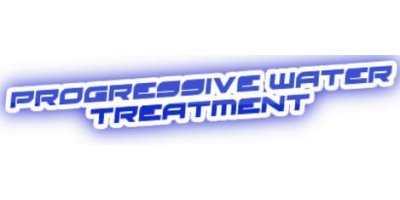 Progressive Water Treatment, Inc.