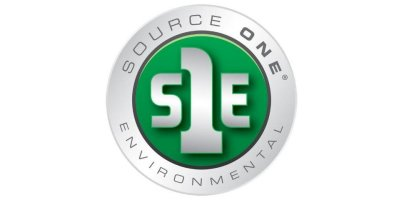 Source One Environmental Ltd
