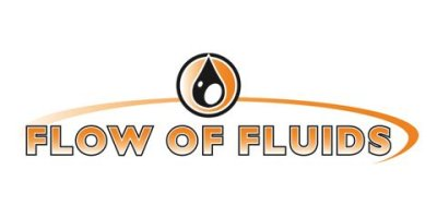 Flow of Fluids - Engineered Software