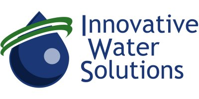 Innovative Water Solutions LLC