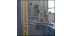 Model ReTherm Series - Direct Fired Thermal Oxidizer (DFTO) - Afterburner