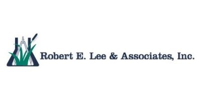 Robert E. Lee & Associates, Inc. (REL)