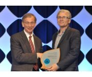 HydroPoint Recognized by EPA as 2014 WaterSense Manufacturer Partner of the Year