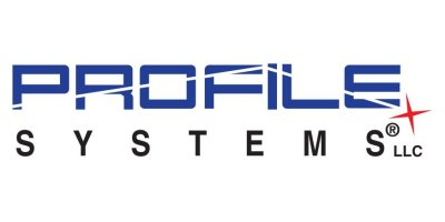 Profile Systems, LLC