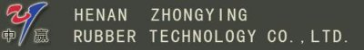 Henan Zhongying Rubber Technology Co.,Ltd