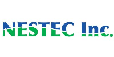 NESTEC, Inc.