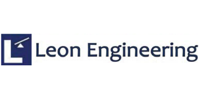 Leon Engineering SA