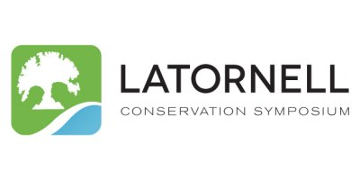 Latornell Conservation Symposium 2017