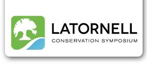 A.D. Latornell Conservation Symposium