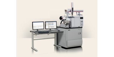 Pegasus - Model HT GC-TOFMS - High-Throughput Gas Chromatography