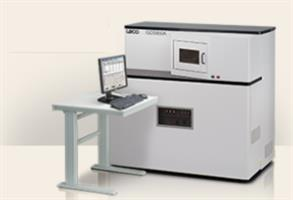 Leco - Model GDS850 - Glow Discharge Atomic Emission Spectrometer (GDS)