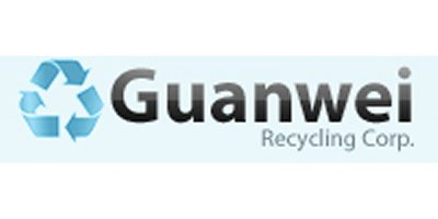 Guanwei Recycling Corp.