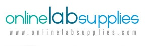 OnlineLABsupplies.com