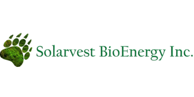 Solarvest BioEnergy Inc.