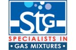 Scientific and Technical Gases Ltd