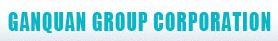 Tianjin Ganquan(Submersible pump) Group Corporation