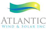 Atlantic Wind & Solar Inc. (AWSL)