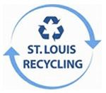 St. Louis Recycling