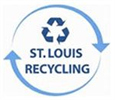Recycling In St. Louis MO With Single Stream Recycling