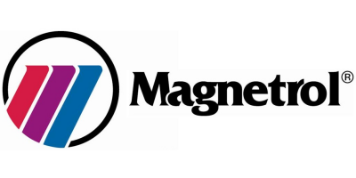 Magnetrol International, Inc.