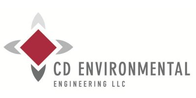 CD Environmental Engineering, LLC. (CD)