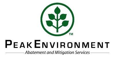 Peak Environment, LLC
