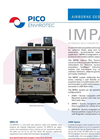 IMPAC - INTEGRATED MULTI-PARAMETER AIRBORNE CONSOLE