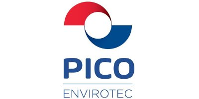 Pico Envirotec Inc.
