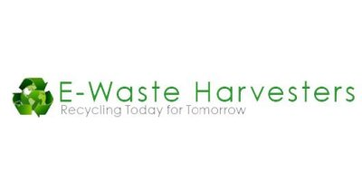 E-Waste Harvesters Inc.