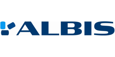 Albis - Tech­ni­cal & Application Development Ser­vice