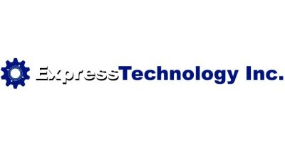 Express Technology Inc.