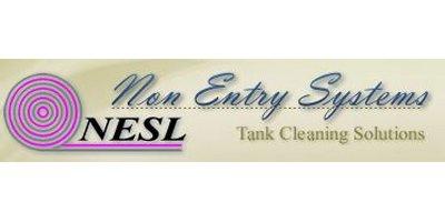 Non Entry Systems Ltd