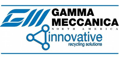 Innovative Recycling Solutions, LLC